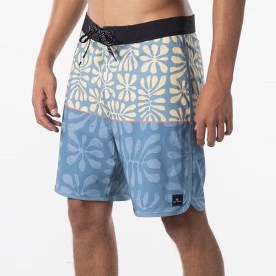 "Rip Curl Mirage Salt Water 19"" Boardshort"