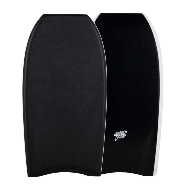 Catch Surf Blank Series PRO Bodyboard - 42""