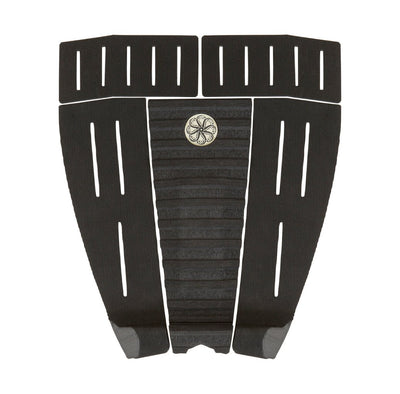Octopus Chippa Wilson III Traction Pad
