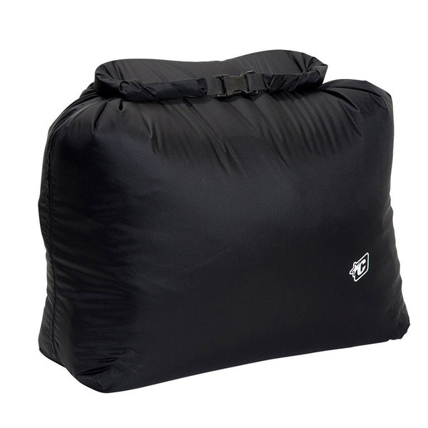 Creatures of Leisure Dry Lite Waterproof Wetsuit Bag - Black