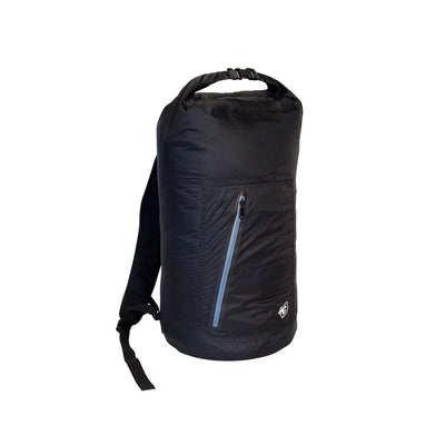 Creatures of Leisure Dry Lite Day Pack