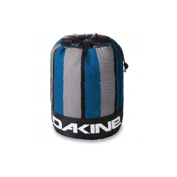 Dakine Knit Board Bag (Noserider)