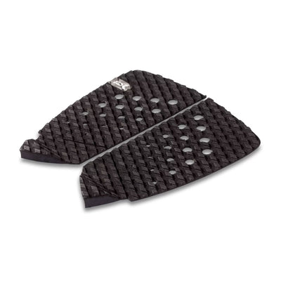 Dakine Retro Fish Surf Traction Pad - Black