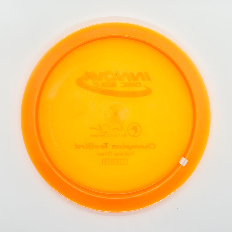 Innova Champion TeeBird - Fairway Driver
