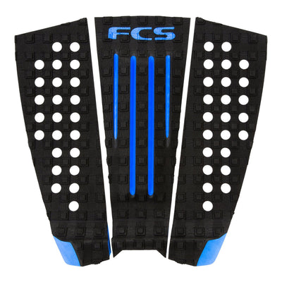 FCS Julian Wilson Traction Pad