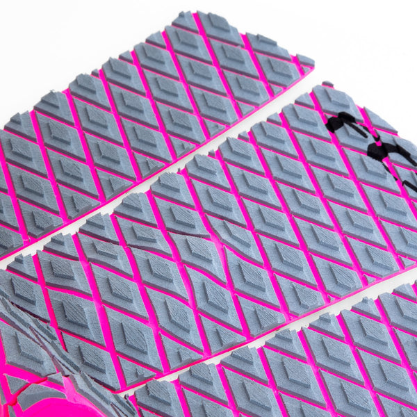 FCS Sally Fitzgibbons Traction Pad