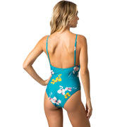 Rip Curl Beach Bella Good One Piece