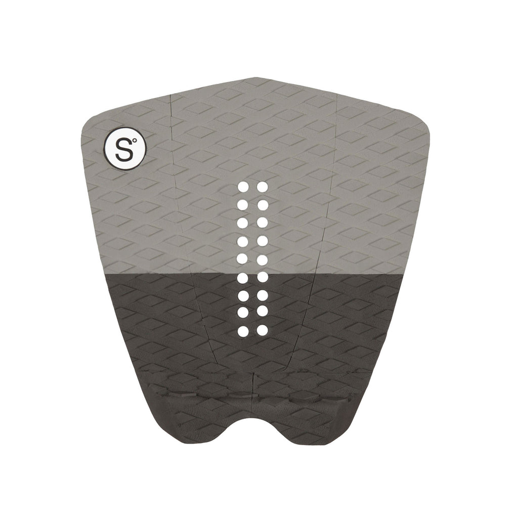 Sympl No. 4 Traction Pad