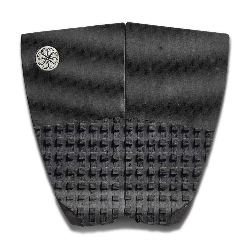 Octopus Hobgood Traction Pad