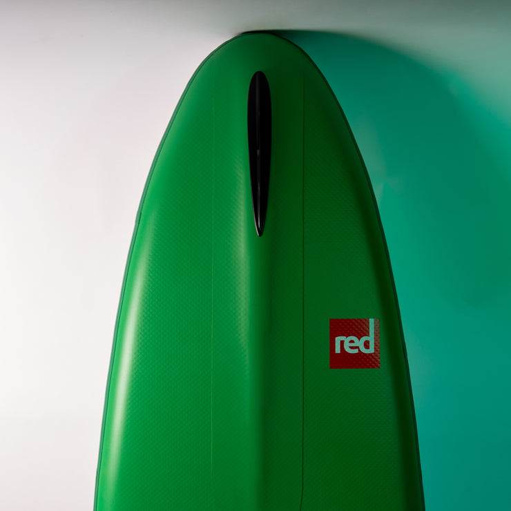 PRE-ORDER FOR MID SUMMER - Red Paddle Co. 12'6 Voyager MSL Inflatable SUP - 2021