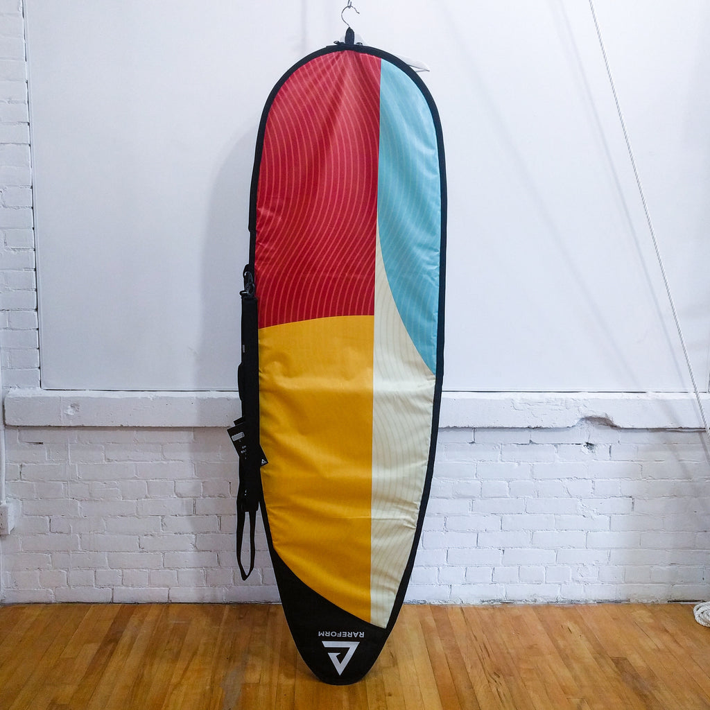 Rareform Daylight Thruster 6'3
