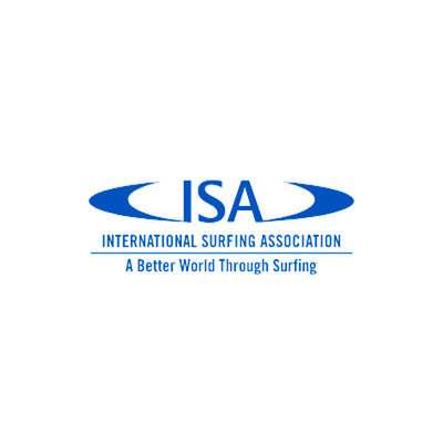 ISA Fee Aquatic Rescue for Surf and SUP Instructors