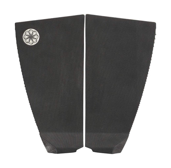 Octopus John Doe Traction Pad