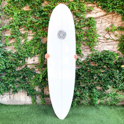 Kona 7'0 Bella - Great White North Series