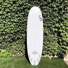 Lib Tech Pickup Stick 7'0 Premium Rental