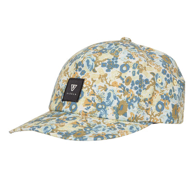 Vissla Lay Day Eco Hat - Bone