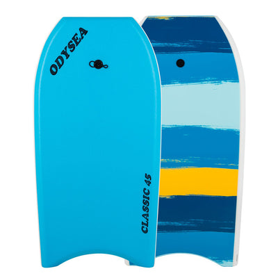 Catch Surf Odysea Classic Bodyboard - 45""