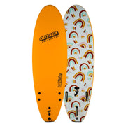 Catch Surf Odysea 6'0 Log - Taj Burrow