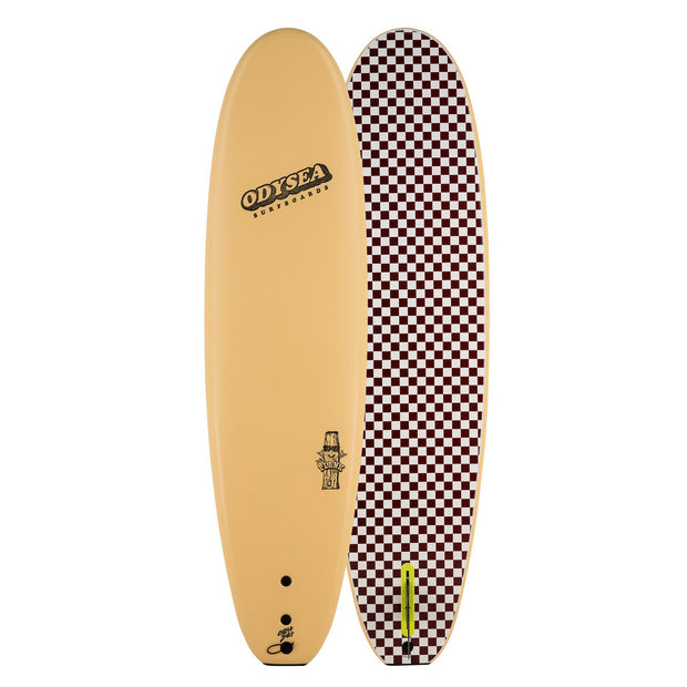 PRE-ORDER FOR OCTOBER - Catch Surf Odysea 8' Plank