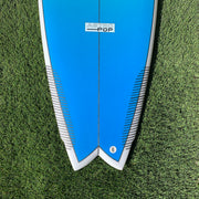 Pyzel Surfboards 5'10 Astro Pop
