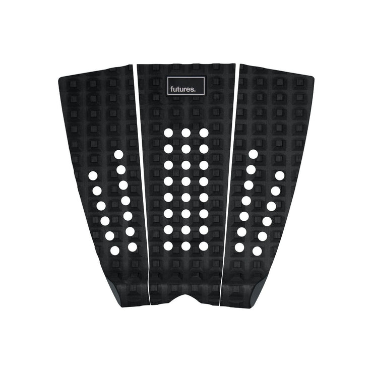 Futures F3P Brewster Traction Pad