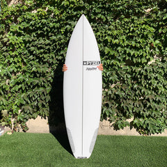 Pyzel Surfboards 5'11 Phantom XL