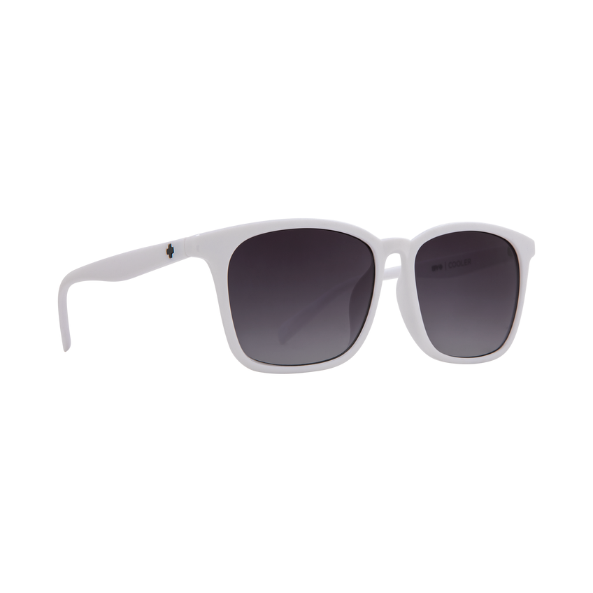 Spy Sunglasses - Cooler