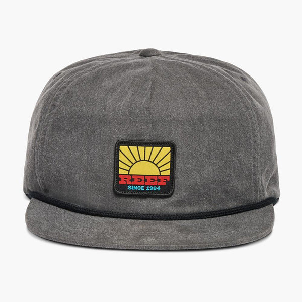 Reef Warm Water Hat