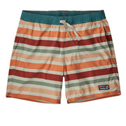 Patagonia Men's Stretch Wavefarer Volley Shorts - 16""
