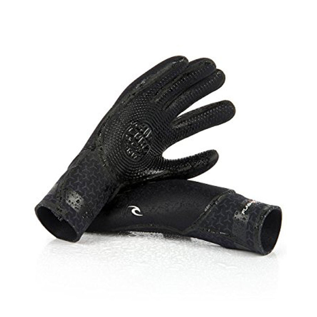 Rip Curl Flashbomb Gloves 5/3mm
