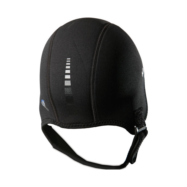 Neosport 2.5 mm Surf and Swim Cap