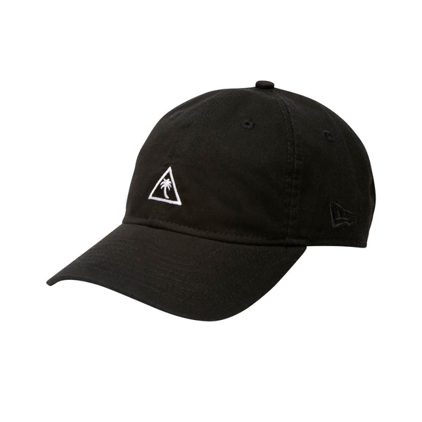 Catch Surf George II Hat - Black