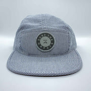 STG Special Edition 5-Panel Hat