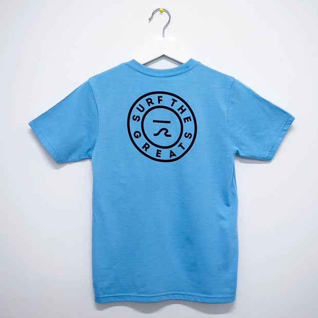 STG Shreddie Youth Tee