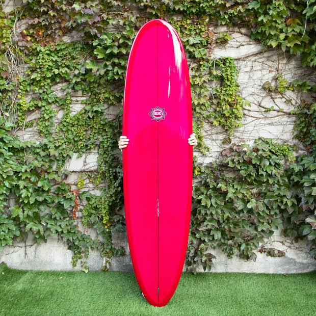 Bing Surfboards 7'6 Collector