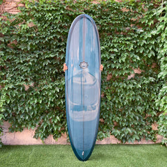 Bing Surfboards 7'2 Collector