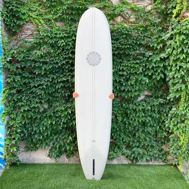 Bing Surfboards 9'0 Levitator