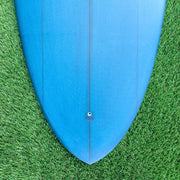 Wax Surf Co. 7'4 Egg