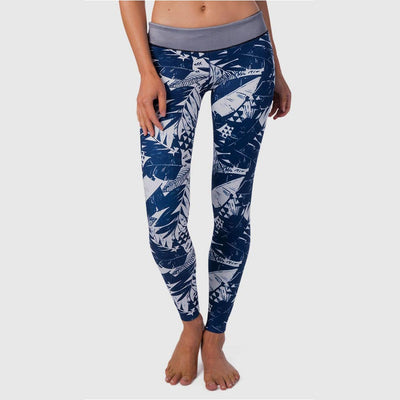 Rip Curl Searchers Surf Pant