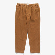 Banks Journal Supply Cord - Toffee