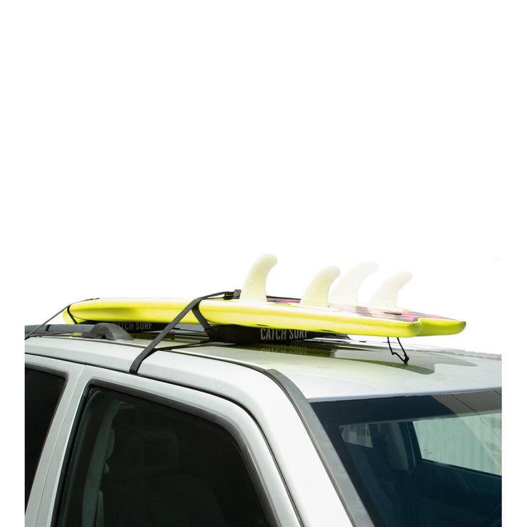 Catch Surf Soft Surfboard Rack