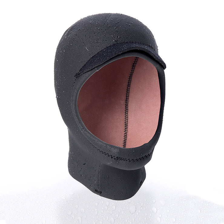 Rip Curl Flashbomb Hood - 3mm