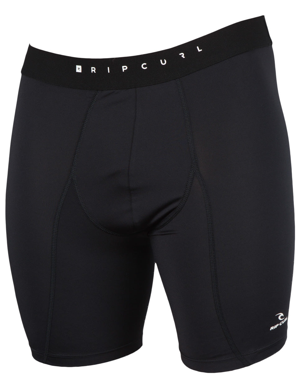 Rip Curl Aggroskin Surf Short