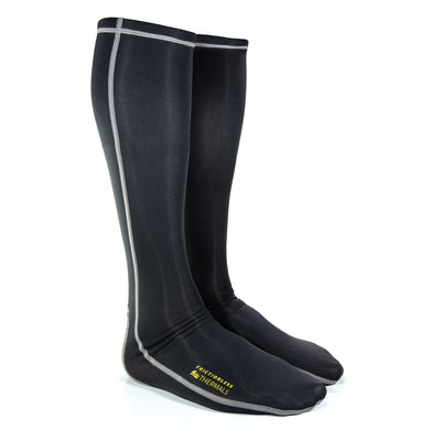 WORN Frictionless Thermals (Wetsox)