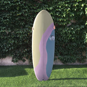 Wax Surf Co. 5'6 Bandido