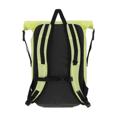 VANS Fend Top Roll Backpack