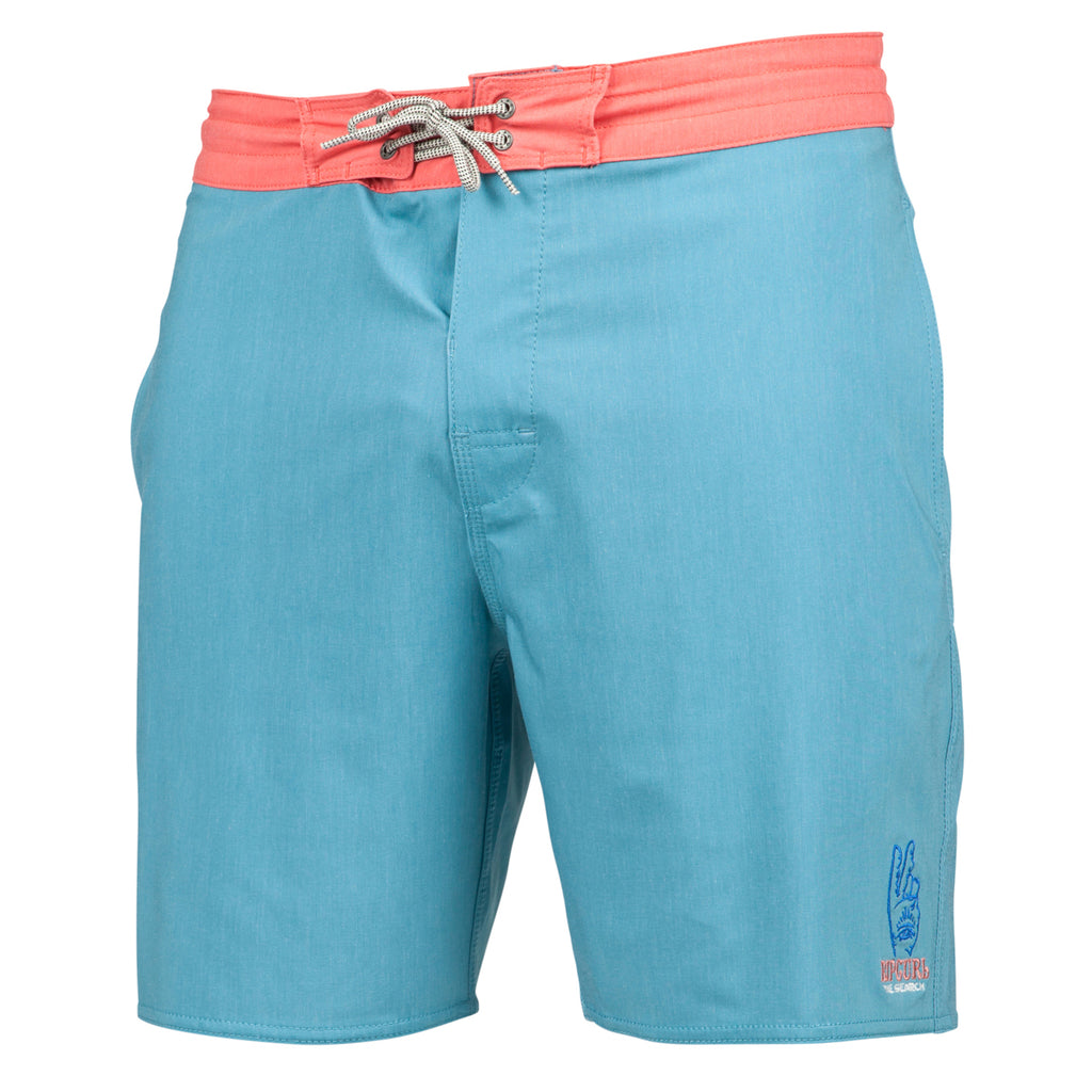 Rip Curl Mirage Salt Water Culture 18
