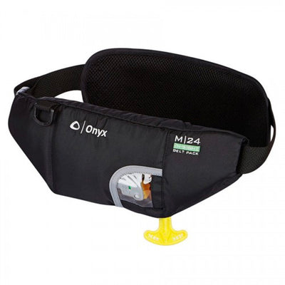 Onyx M-24 Manual Inflatable SUP Belt Pack