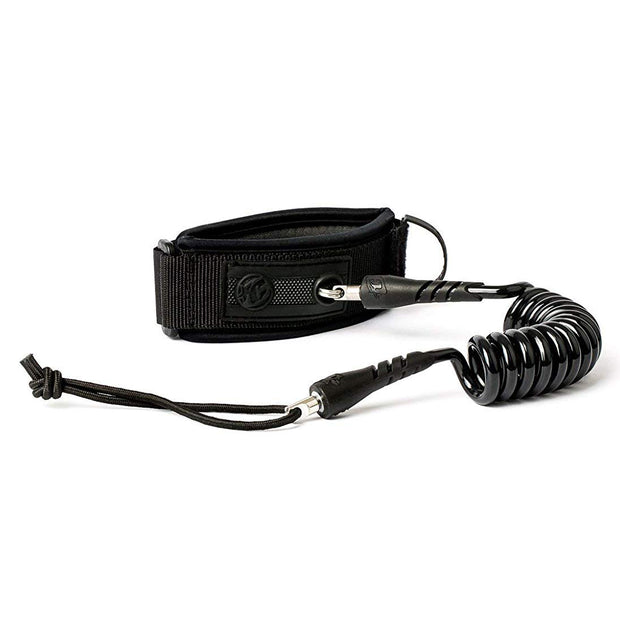 Creatures of Leisure - Ryan Hardy Bicep Leash - Small