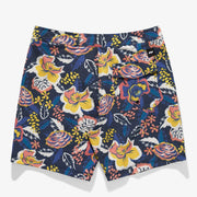 Banks Journal Bouquet Boardshort